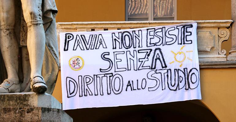 dirittoallostudio_volta_04122018