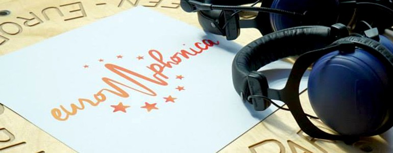 Le radio universitarie insieme per Antonio: la maratona di Europhonica