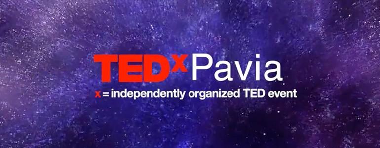 TEDx Pavia: tutte le novità. I biglietti sono già in vendita