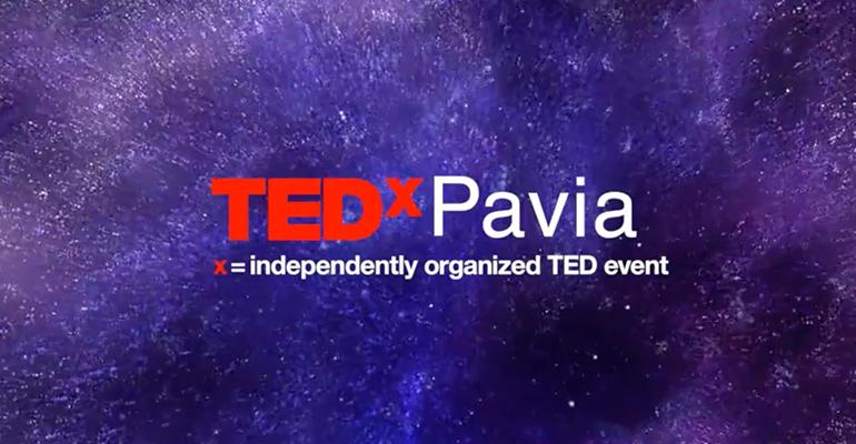 TEDX_pavia19_hp