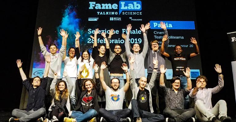 famelabpavia_finalisti_2019