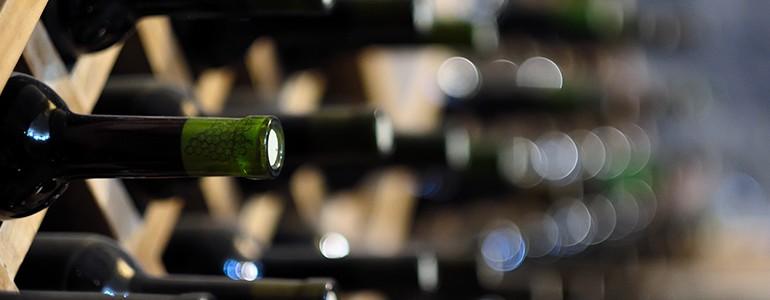Spin-off dell'Università di Pavia presenta i primi dati sul vino di Bordeaux