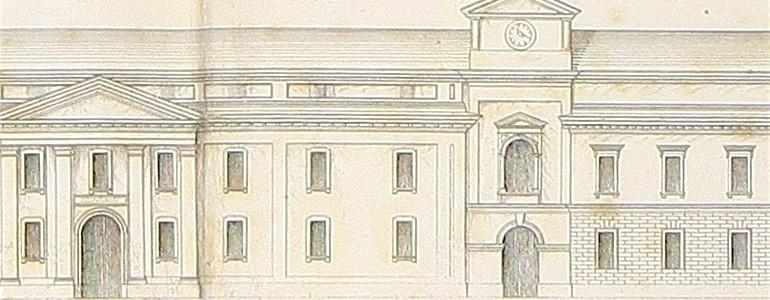 Il 13 aprile 1361 l'Università di Pavia veniva fondata ufficialmente. Visite guidate per i 658 anni