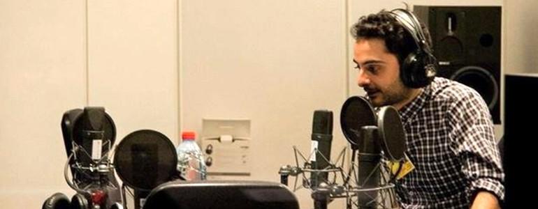 """""""Non fermiamo la voce di Antonio Megalizzi"""", il 15 maggio la maratona radio (ascolta)"""