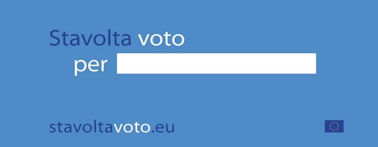 """Elezioni europee e amministrative, sconti e agevolazioni per i """"fuori sede"""""""