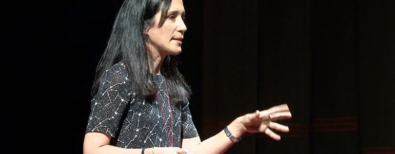 TEDx Pavia, online i video degli otto talk