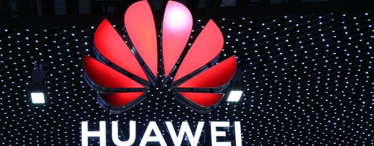 Huawei e Università di Pavia, nasce il nuovo laboratorio di microelettronica (video)