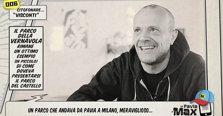 maxpezzali_pavia
