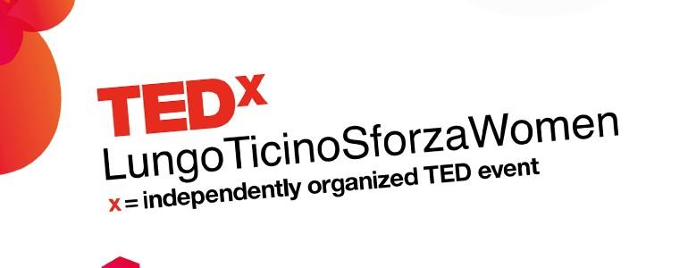 A Pavia un nuovo TEDx sul tema delle diversità (viste dall'occhio femminile)