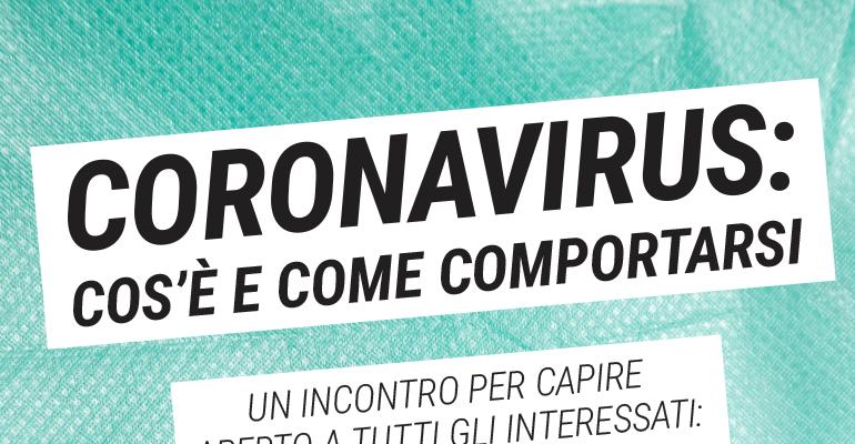 coronavirus_lcoandina_top