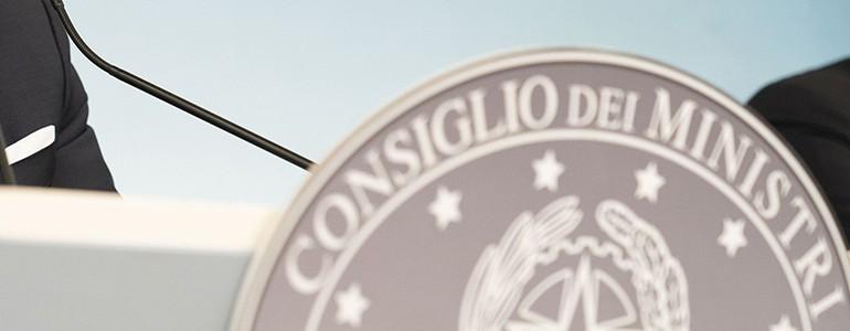 """Decreto """"Cura Italia"""", la laurea in Medicina diventa abilitante. Fondo da 50 milioni per università e ricerca"""