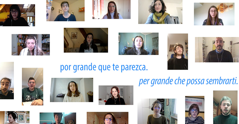coro_musicologia_esta_tierra_24032020