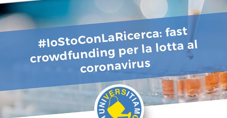 universitiamo_coronavirus_25032020