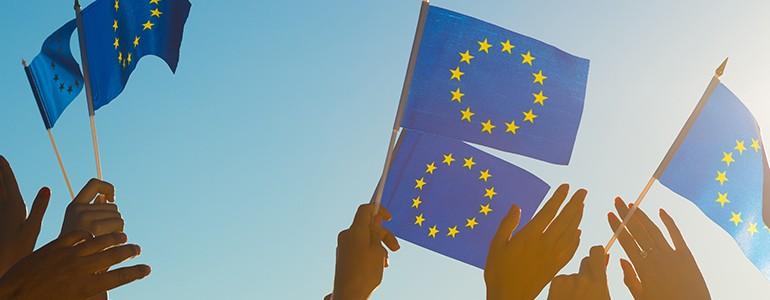 La Commissione europea finanzia la nuova alleanza internazionale dell'Università di Pavia
